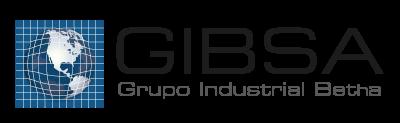 Somos una empresa enfocada a potencializar su marca con formulaciones especializadas a empresas alimenticias o industriales en la república mexicana.